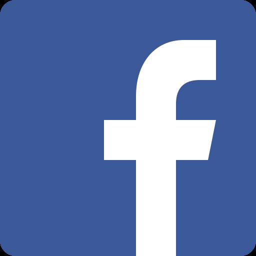 Roi Theatre Smithers Facebook