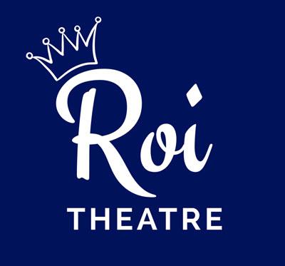 Roi Theatre